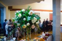 03.11.2018 40-летие епископской хиротонии Николаева С.И.