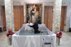 06.10.2013 крещение